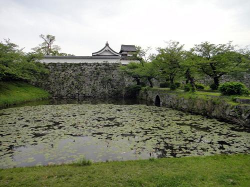 201604Fukuoka-5.jpg