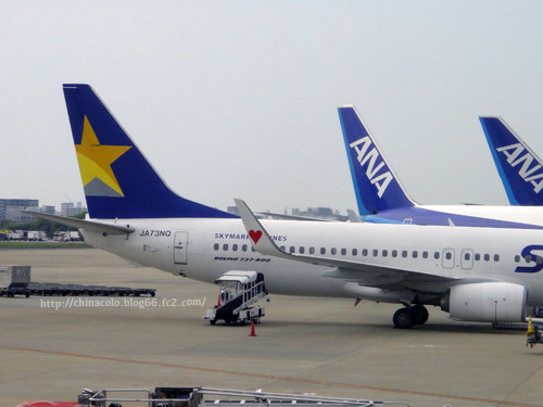 201604FukuokaAirPort-2.jpg