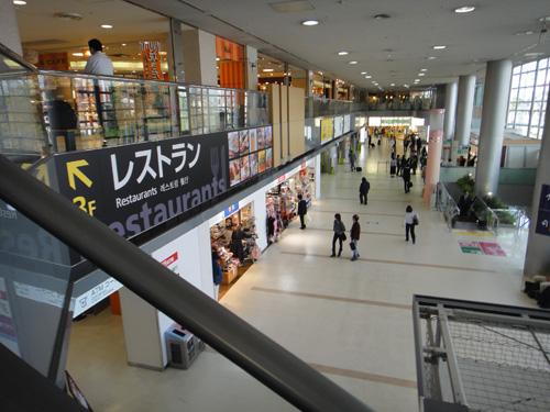 201604FukuokaAirPort-3.jpg