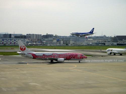201604FukuokaAirPort-5.jpg