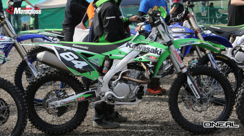 201604KAWASAKI_with_MADFISH-2.png
