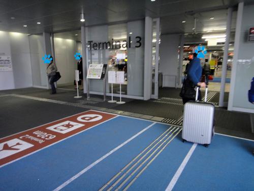 201604Narita_Terminal3-11.jpg