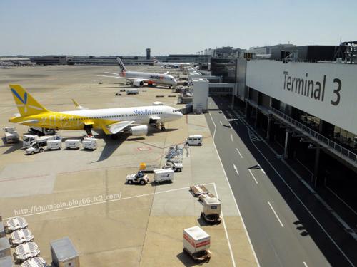201604Narita_Terminal3-17.jpg