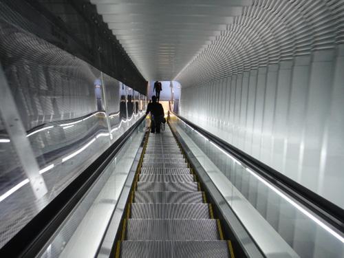 201604Narita_Terminal3-18.jpg