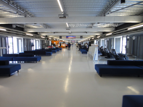 201604Narita_Terminal3-20.jpg