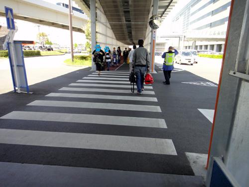 201604Narita_Terminal3-6.jpg