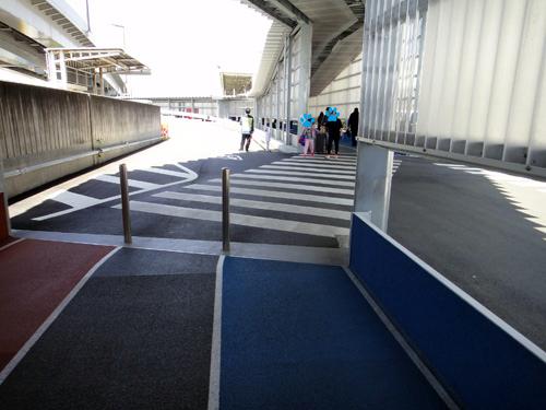 201604Narita_Terminal3-7.jpg