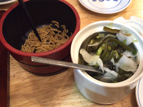 20160503WEST_UDON_Kamagaya-6.jpg