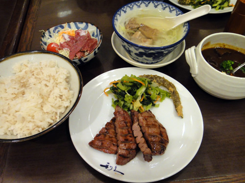201605beef_tongue_Rikyu_Laketown-3.jpg