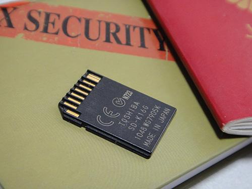 20160604SD_card_rescue-2.jpg