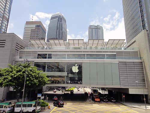 201606AppleStore_HongKong-2.jpg