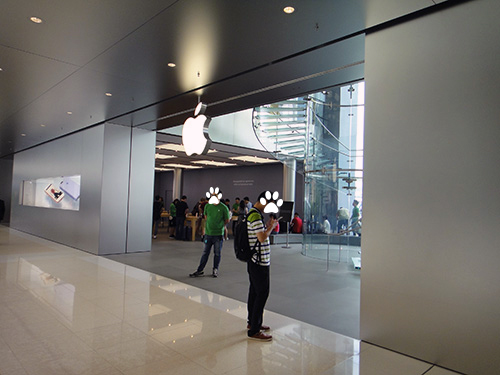 201606AppleStore_HongKong-3.jpg