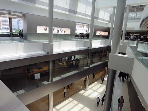 201606AppleStore_HongKong-7.jpg