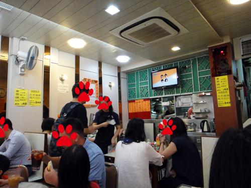 201606Cha_chaan_teng_HongKong-2.jpg