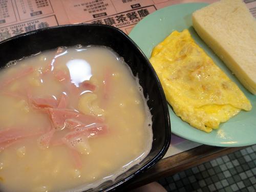 201606Cha_chaan_teng_HongKong-8.jpg