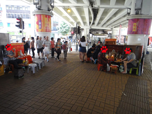 201606DaShuYan_HongKong-1.jpg