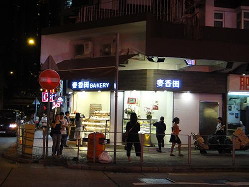 201606EggTart_HongKong-10.jpg