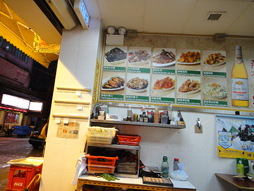 201606Hing_Kee_Restaurant-4.jpg