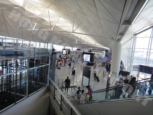 201606HongKongAirport-3.jpg