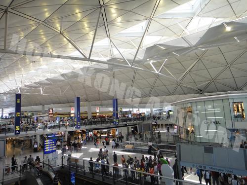 201606HongKongAirport-4.jpg