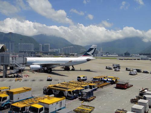 201606HongKongInternationalAirport-3.jpg