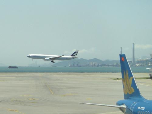 201606HongKongInternationalAirport-5.jpg