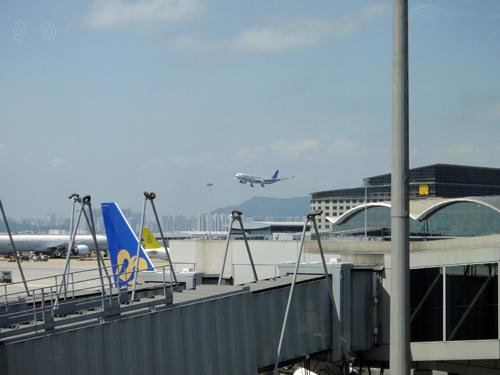 201606HongKongInternationalAirport-6.jpg