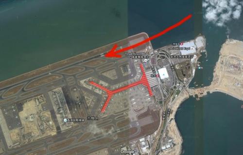 201606HongKongInternationalAirport-8.jpg