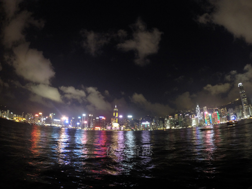 201606HongKongNight-13.jpg