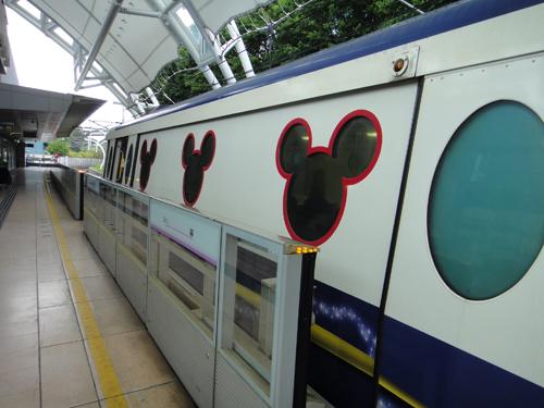 201606HongKong_MTR-4.jpg