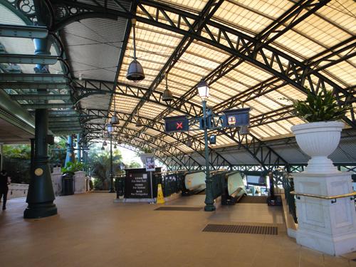 201606HongKong_MTR-9.jpg