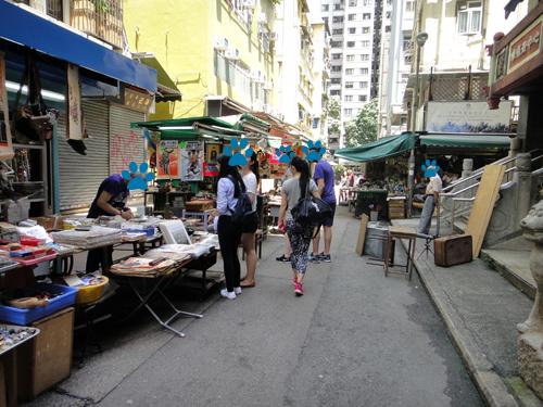 201606HongKong_SheungWan_area-6.jpg