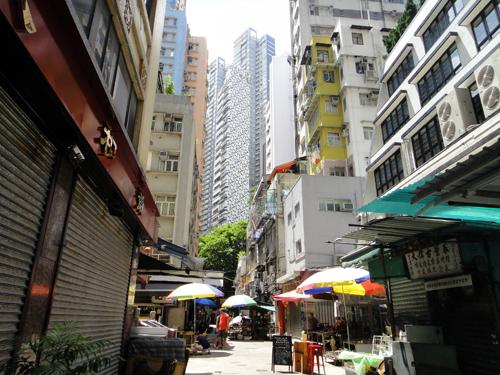 201606HongKong_SheungWan_area-7.jpg