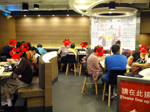 201606KFC_HongKong-1.jpg