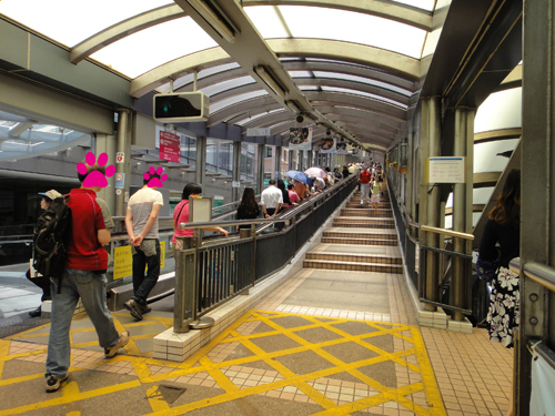201606Mid-Levels_Escalator-5.jpg