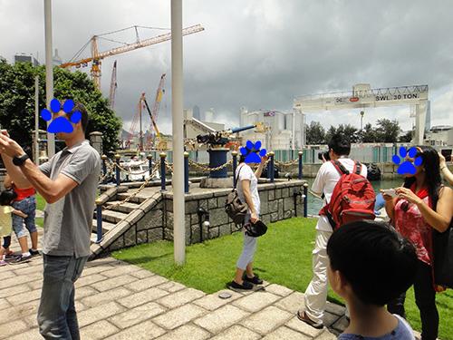 201606NoonDayGun_HK-9.jpg