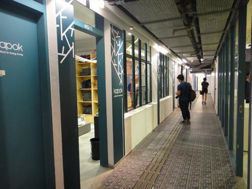 201606PMQ_hongKong-7.jpg
