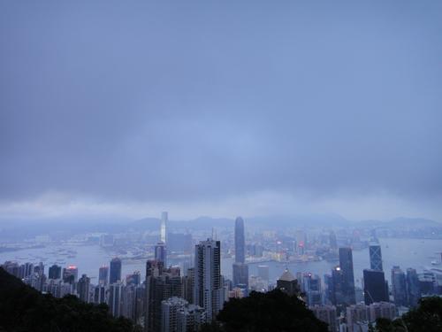 201606PeakTram_HongKong-10.jpg