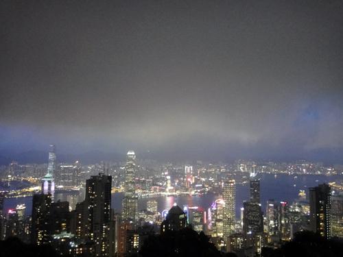 201606PeakTram_HongKong-11.jpg