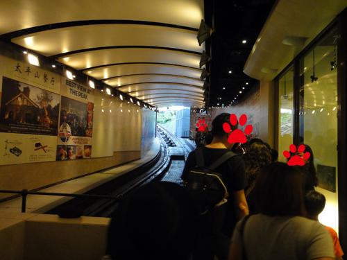 201606PeakTram_HongKong-3.jpg