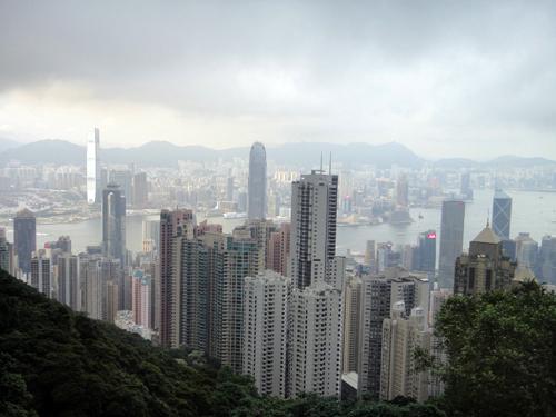 201606PeakTram_HongKong-7.jpg