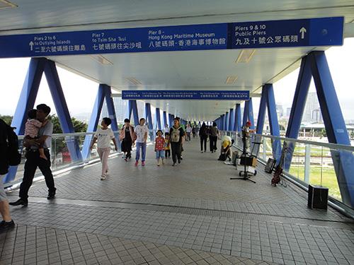 201606StarFerry_HongKong-2.jpg