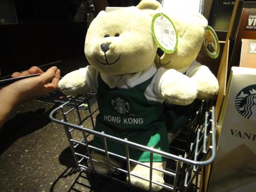 201606Starbucks_HongKong-7.jpg