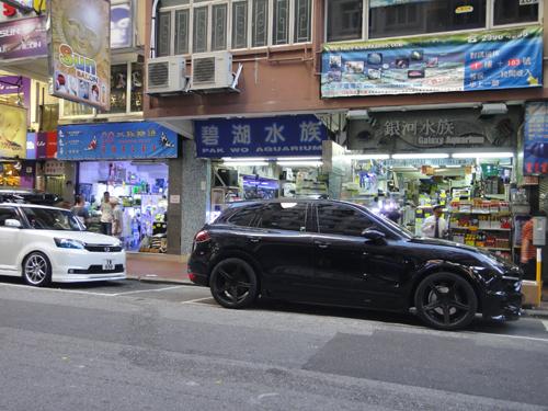 201606TungChoiStreet_HongKong-12.jpg