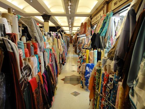 201606WesternMarket_HongKong-4.jpg