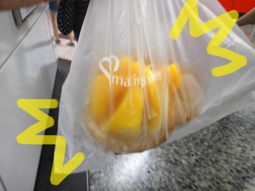 201606maxims_cakes_HongKong-6.jpg