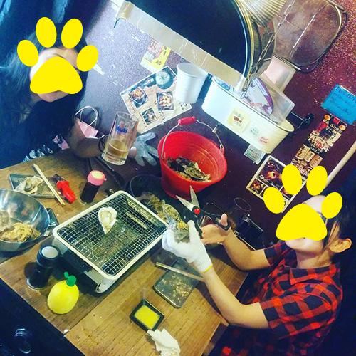 201606oysterBBQ_Asakusa-12.jpg