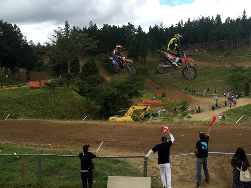 20160724Fujisawa_Motocross-4.jpg