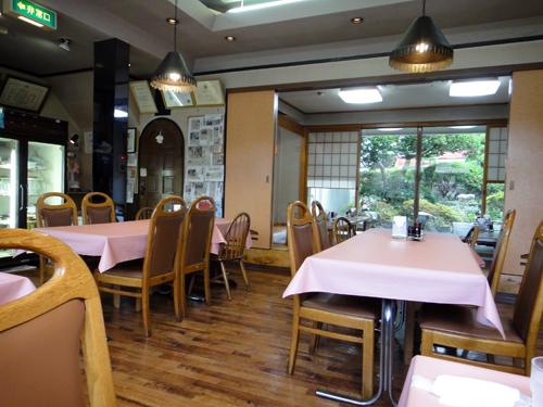20160724restaurant_ASAHIYA_iwate-3.jpg