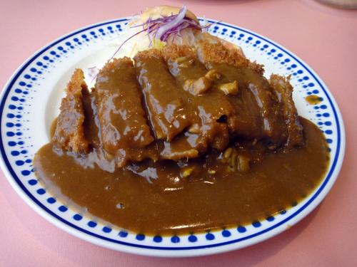 20160724restaurant_ASAHIYA_iwate-5.jpg